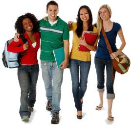Курсы SAT: преимущества подготовки