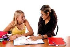 Репетитор по SAT – как выбрать грамотного педагога?