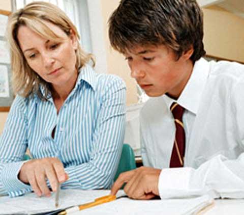 Репетитор по SAT – каким должен быть опытный преподаватель?