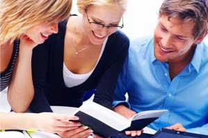 SAT репетитор – как выбрать квалифицированного педагога?