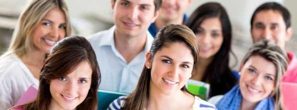SAT test – кому нужно его сдавать?