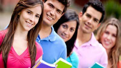 Тест SAT – каковы перспективы после успешной сдачи экзамена?