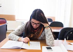 SAT экзамен на test-sat.ru